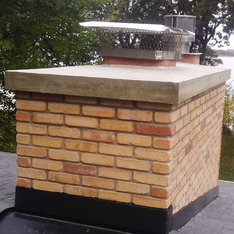 chimney repairs data-title=