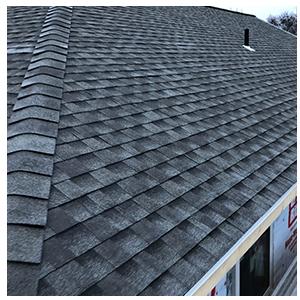 asphalt roofing data-title=