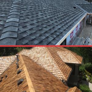dark roof vs light roof